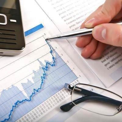 En yüksek maaş zammı hangi sektörde?