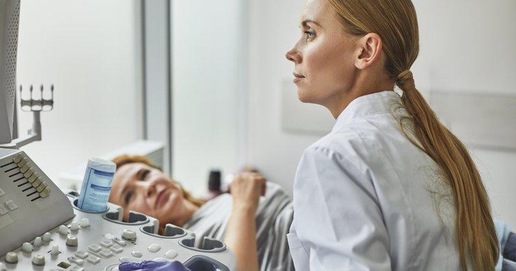 Sezaryen sonrası normal doğum yapılır mı?