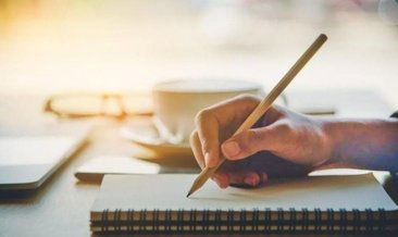 2020 KPSS ön lisans branş bazında sıralama listesi açıklandı mı? KPSS branş bazında sıralama listesi ne zaman açıklanacak, hangi tarihte?
