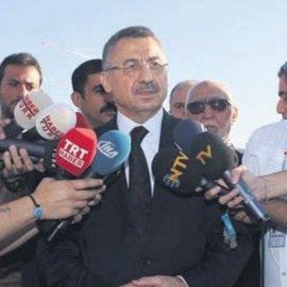 Türkiye güvenli liman olmaya devam ediyor