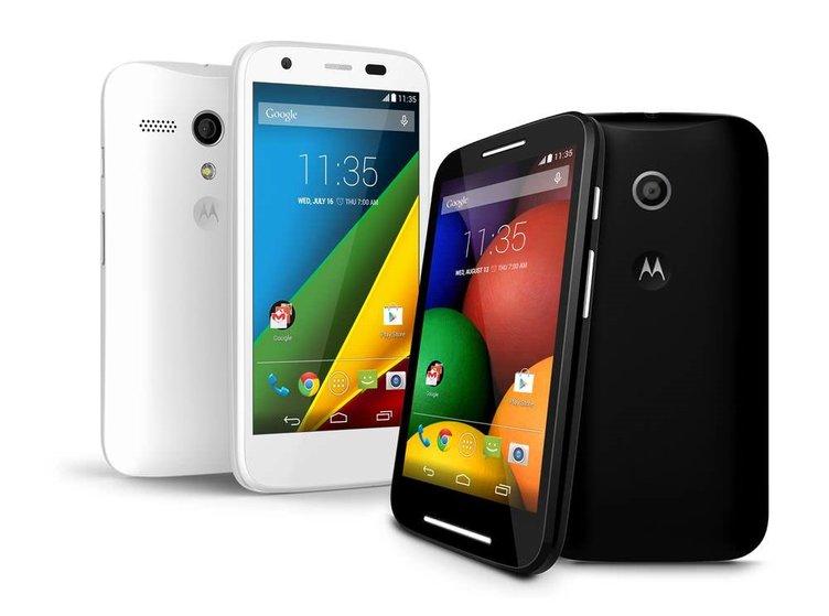 Stereo ses kaydedebilen android telefonlar