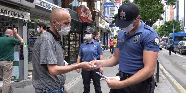 Son dakika: İstanbul Valiliği Kurban Bayramı tedbirlerini açıkladı