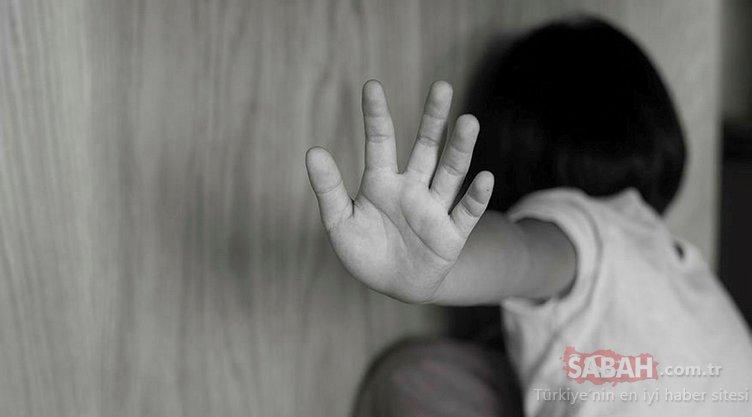 Dünya bu olayı konuşuyor! 12 yıl sonra tecavüzcüsünü yakalayıp bunu yaptı...