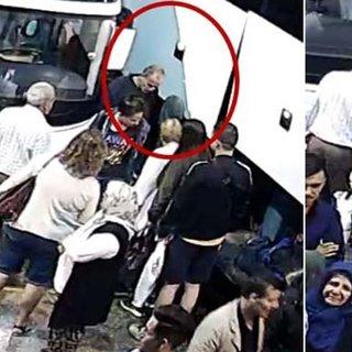 Ankara'da vatandaşları dolandıran 2 kişiden 1'i tutuklandı