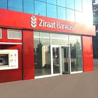 Ziraat Bankası ve Vakıfbank kredi faiz oranları ne kadar? 2019 konut kredisi, taşıt kredisi, ihtiyaç kredisi faiz oranları!