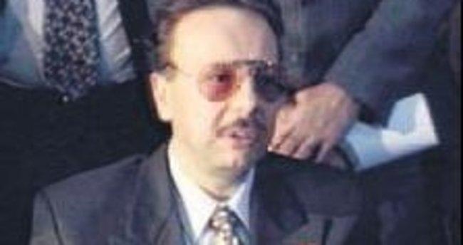 Eski Ulaştırma Bakanı'na son veda