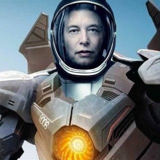 Elon Musk yeni projesini tweet ile duyurdu! Zamanı geldi
