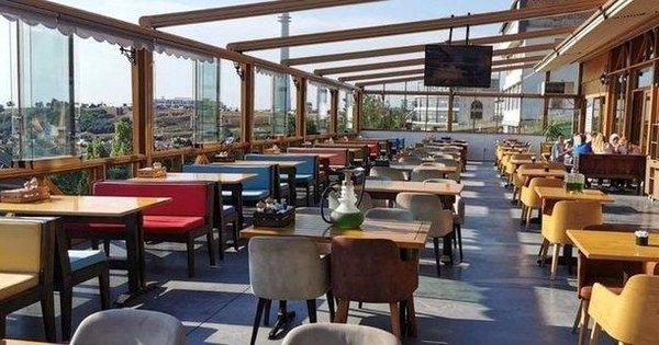 SON DAKİKA HABERİ: Kafe ve restoranlar açıldı mı? Başkan Erdoğan Kabine Toplantısı'nın ardından açıkladı!