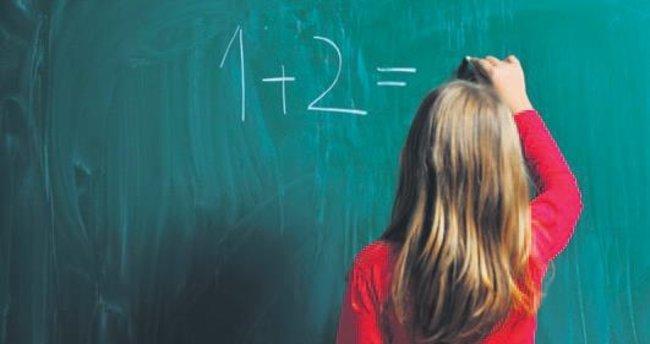 Başkentte bir milyon öğrenci ders başı yapacak