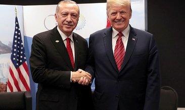 Cumhurbaşkanı Erdoğan'ın Japonya ve Çin ziyareti