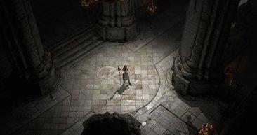 Diablo 4'ten yeni bilgiler geldi! Blizzard resmen açıkladı!
