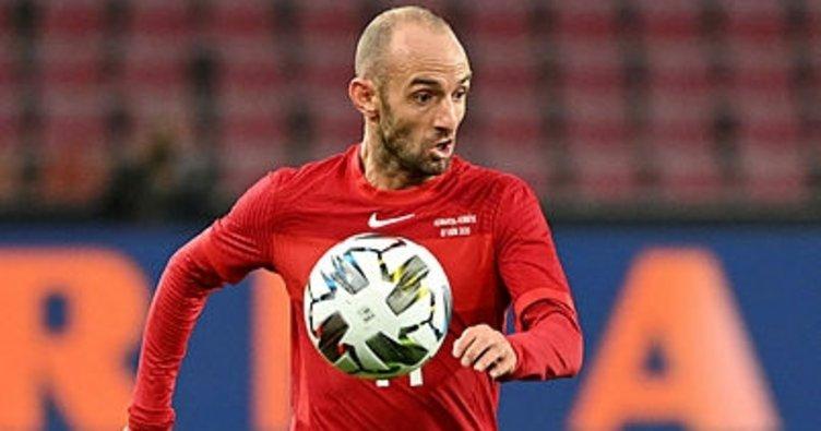 Son dakika: Efecan Karaca'dan Alanyaspor'a kötü haber! Galatasaray maçında yok