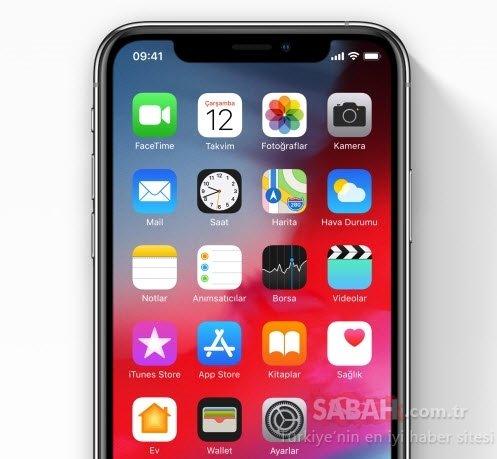 iOS 12 ne zaman hangi tarihte çıkacak? iOS 12 desteği olan iPhone ve iPad modelleri