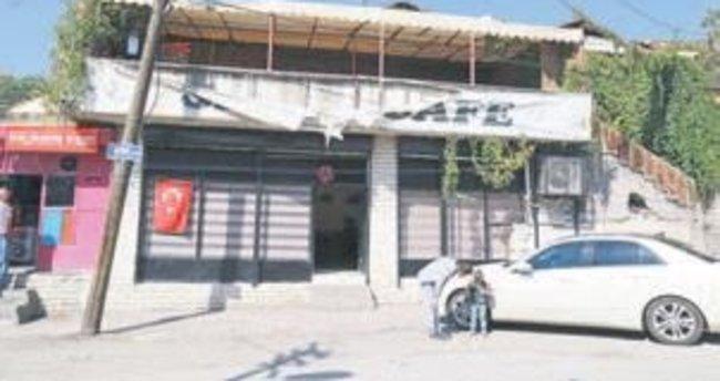 Altındağ'da alacak kavgası: 2 yaralı