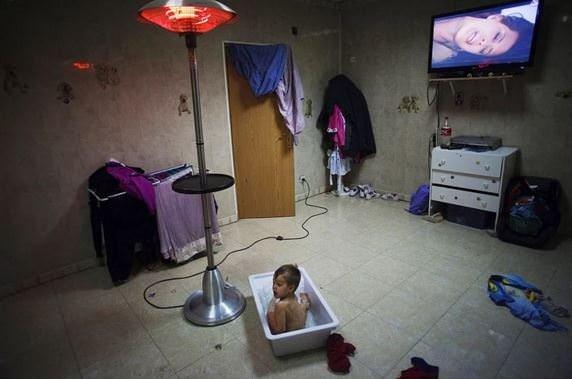 Dünyanın farklı ülkerinde televizyon izleme alışkanlığı