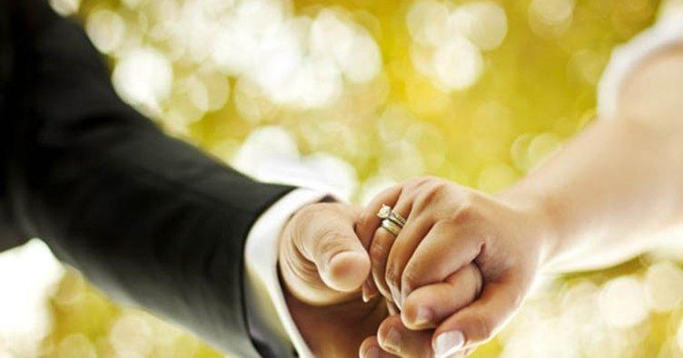 Devlet destekli evlilik kredisi nedir? Evlilik kredisi başvurusu nereye yapılır, şartları nelerdir?