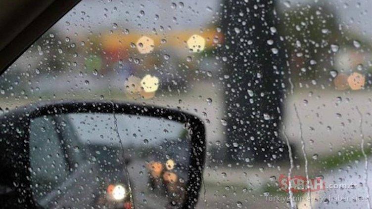 Meteoroloji uzmanından yıldırım uyarısı: Duracağınız yeri iyi seçin