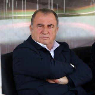 Erzurumspor maçının saati...