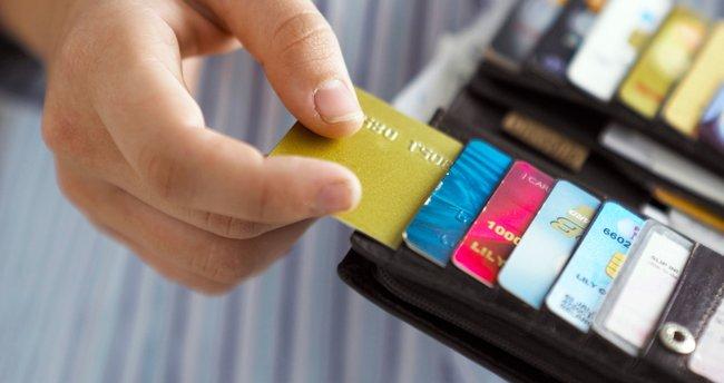 Otomatik ödemelerde faiz uyarısı
