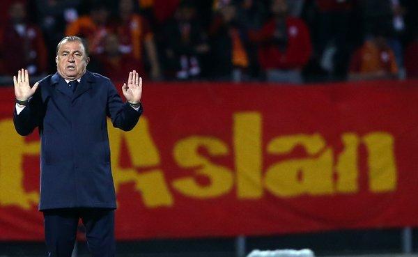 Quaresma'dan Galatasaraylıları kızdıran hareket!