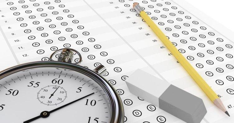 MEB ile Açık Lise 2021 AÖL sınav sonuçları ne zaman açıklanacak? AÖL sınav sonuçları bekleniyor!