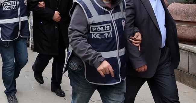 İçişleri Bakanlığı: 999 kişi gözaltına alındı