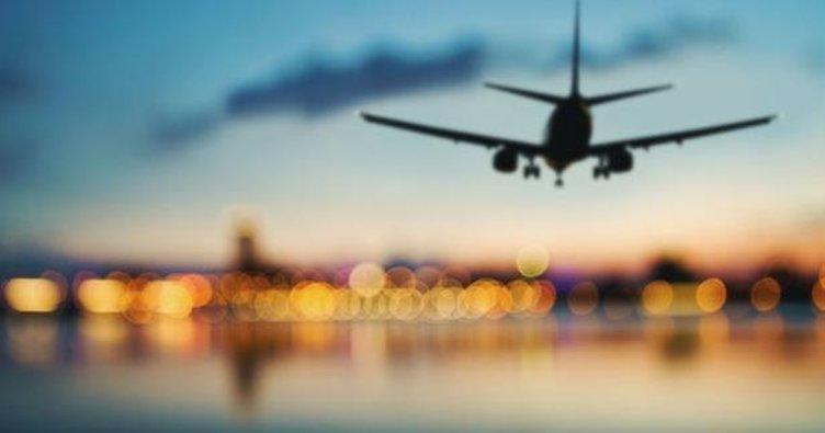 İstanbul'dan Meksiko'ya doğrudan uçuşlar başlıyor