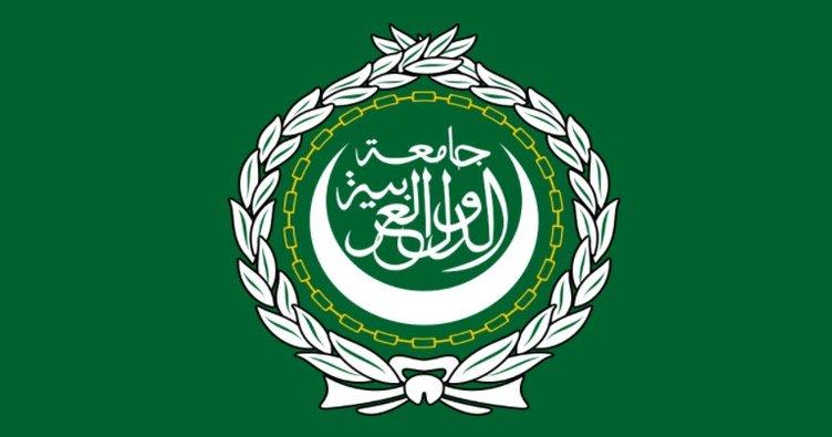 Arap Ligi nedir, ne anlama geliyor? Arap Birliği üyeleri kimler?