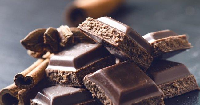 Ustasından bayram için çikolata alacaklara tavsiye