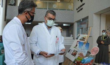 Pandemi vatandaşların ruh sağlığını etkiledi