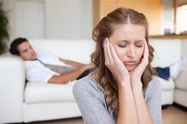 İnsanı mutsuzluğa iten 10 şey