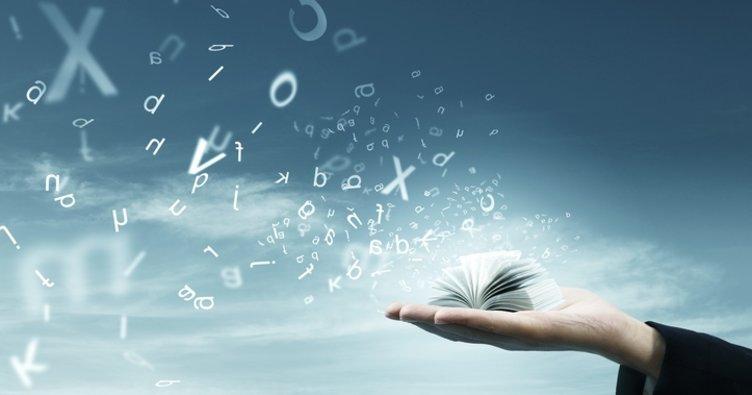 Kelimenin Eş Anlamlısı - İşte Kelimenin Eş Anlamlısı Olan Sözcük