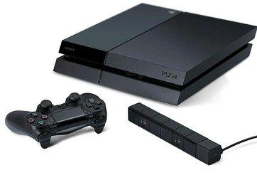 PlayStation 5'te yükleme süresi PlayStation 4'ü katlıyor!