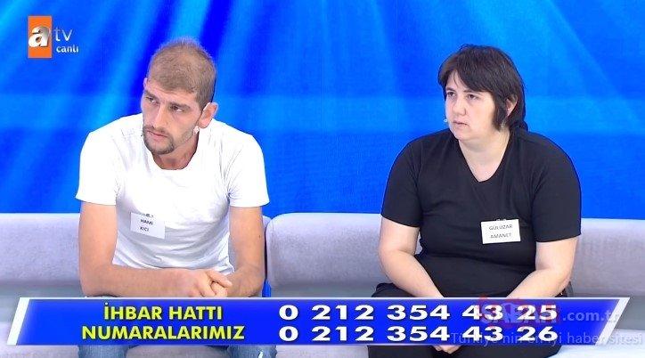 SON DAKİKA   Müge Anlı'nın programındaki Şiar Kılıç'ın ölümünde şoke eden iddialar! Anne Gülizar Amanet hakkında gelen telefon...