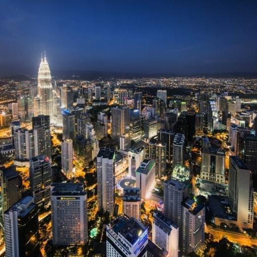 En ucuz turistik şehirler