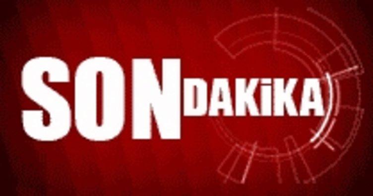 Hakkari'de suikaste hazırlanan 1 PKK'lı ölü ele geçirildi!