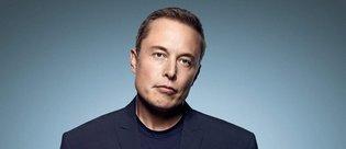 Elon Musk sen sevdiği oyunları açıkladı
