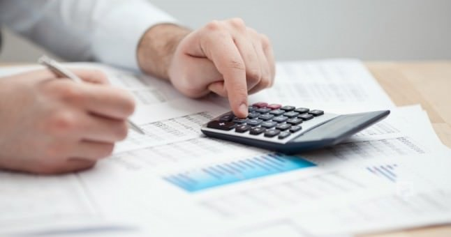 Kredi ve kart borcunu ödemek artık daha kolay