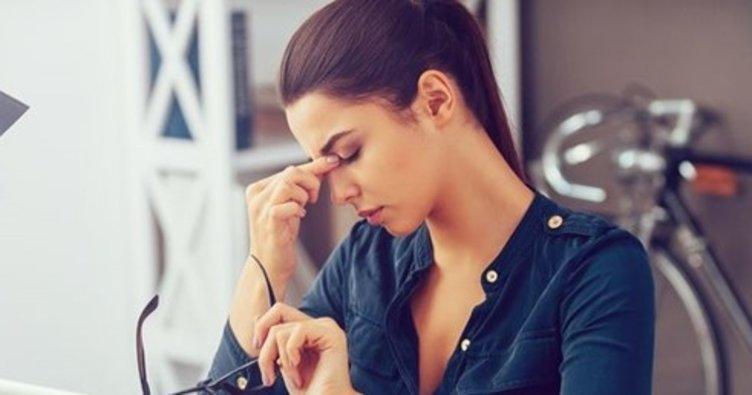 Soğuk hava migreni tetikliyor