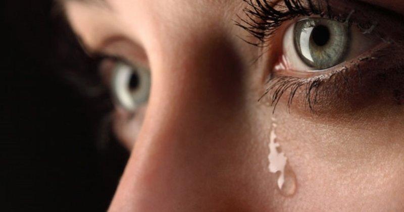 gözyaşı çeşitleri ile ilgili görsel sonucu