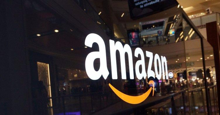 Amazon, WholeFoods'u satın alıyor!