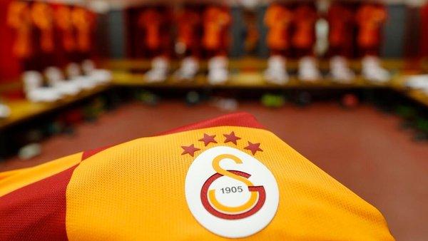 Galatasaray Kerem Aktürkoğlu transferini neden duyurmadı?