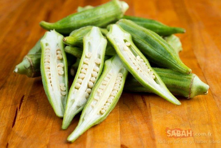 Bu besinin tohumu bir ölüme çare değil! İşte vücudu tepeden tırnağa hastalıklardan koruyan süper besin!