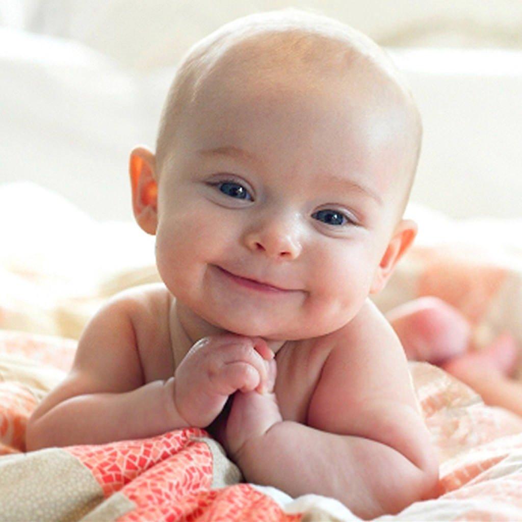 Erkek Isimleri 2019 Modern Ve En Farkı Erkek Bebek Isimleri