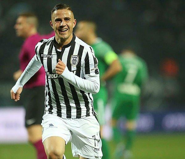 Transferde son dakika: Yer yerinden oynayacak! Fenerbahçe'ye dünya yıldızı