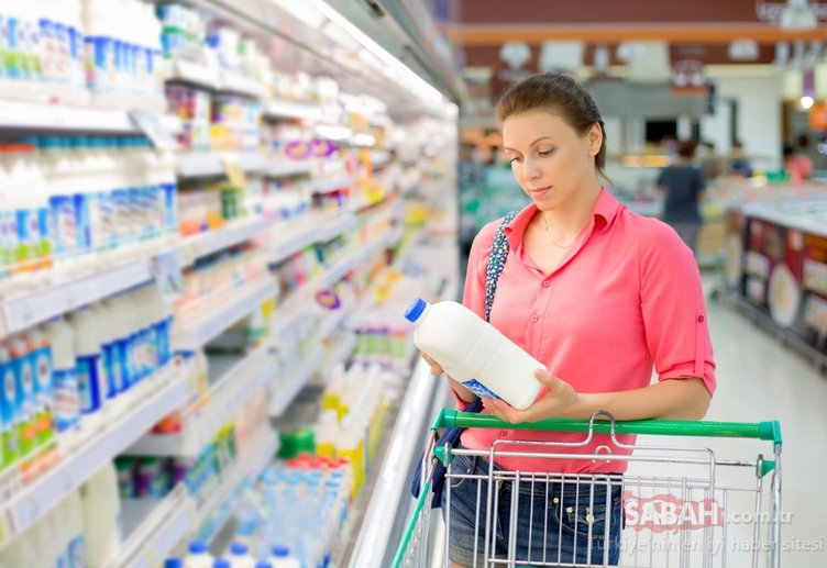 Yediğimiz, içtiğimiz ve kullandığımız pek çok ürün güvensiz olabilir...