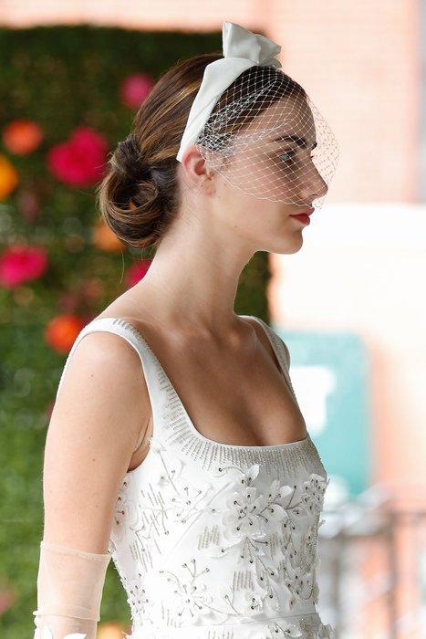 2018 düğün saçı modelleri