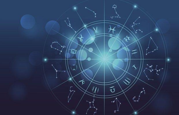 Uzman Astrolog Zeynep Turan ile günlük burç yorumları 24 Ağustos 2020 Pazartesi - Günlük burç yorumu ve Astroloji
