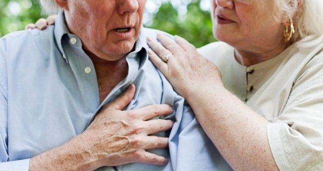 Aort darlığı nedenleri? belirtileri ve tedavi yöntemi?