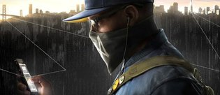 Watch Dogs 2 bedava olacak! Oyuncuların 45 dakikası var